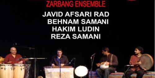 concierto 24 julio