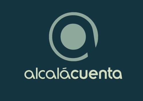 Logo Alcalá Cuenta