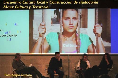 Costa en Encuentro Cultura Local y construcción de ciudadanía..jpg