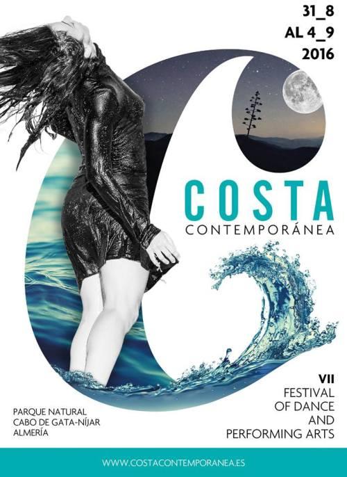 Imagen Costa VII completa