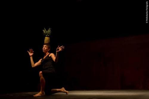 marta-camuffi-danza