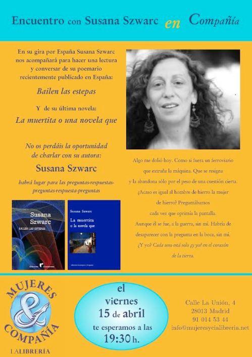 Susana Szwarc.jpg
